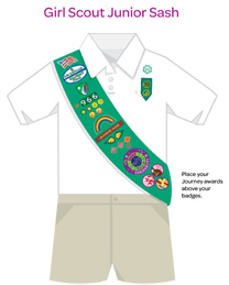 howtowear_junior_sash