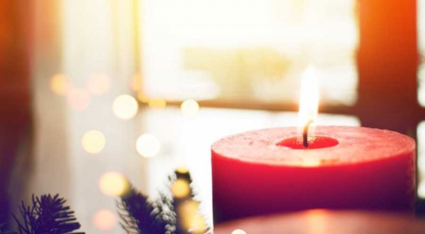 What Advent Means for Christian Students